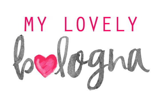 My Lovely Bologna -