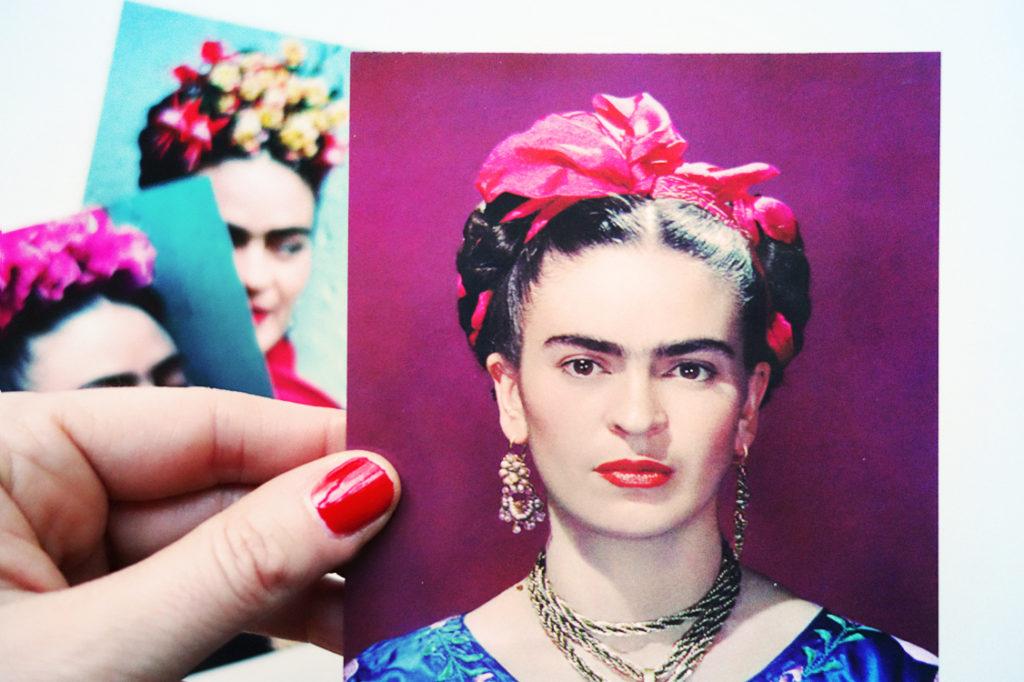 frida-kahlo-mostra-bologna-palazzo-albergati-copia