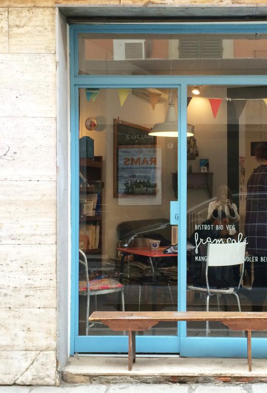 Fram Cafe Bologna_ My Lovely Bologna