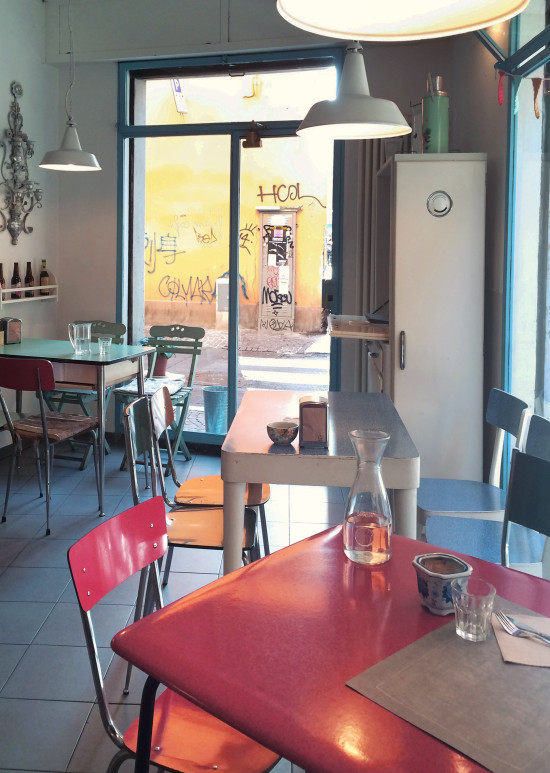 Fram Cafe_Bologna via Rialto
