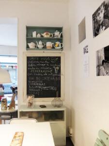 Fram Cafe_Bologna