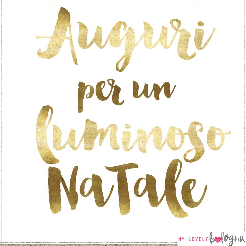 Auguri Natale_My Lovely Bologna