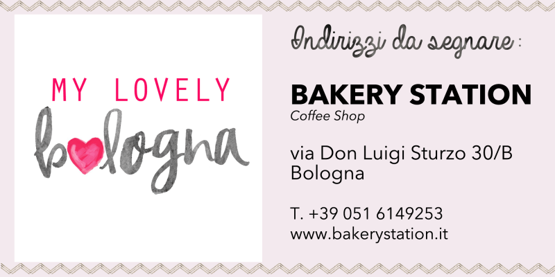 indirizzo-bakery-station-bologna