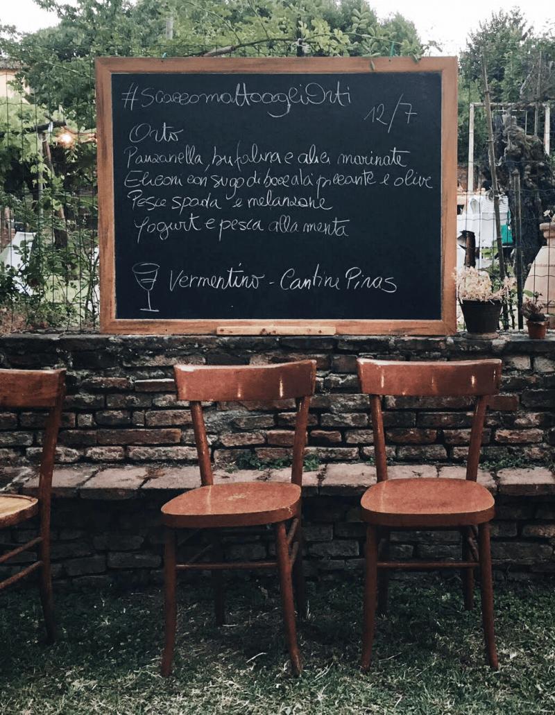 Orti-di-Orfeo-Menu-Scaccomatto