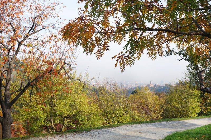 villa-ghigi-panorama-bologna