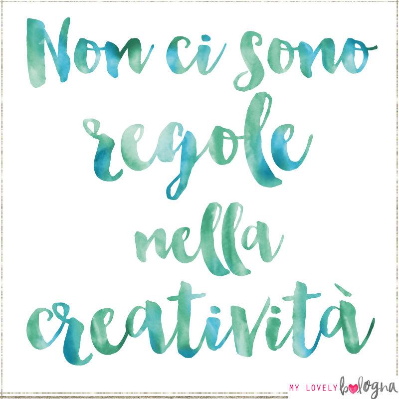 creativita-aforisma