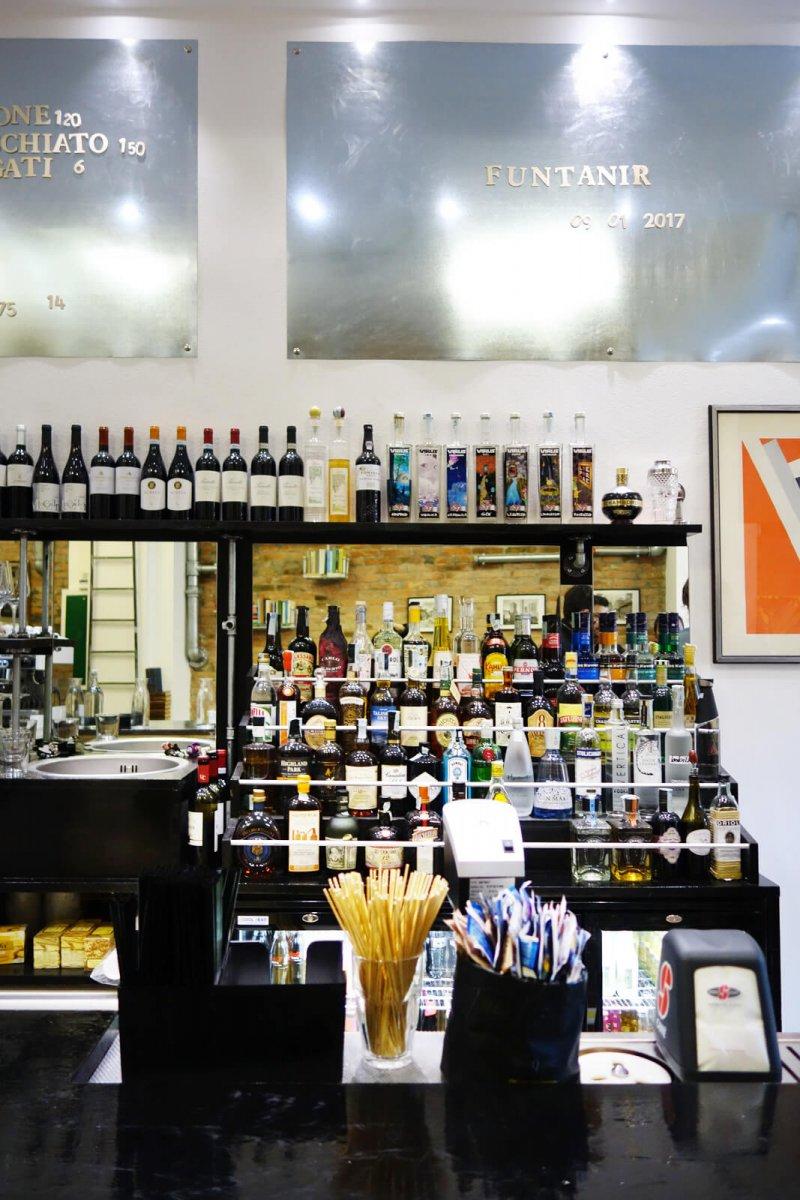 funtanir_Bologna_cocktail bar